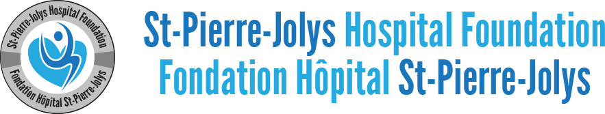 St-Pierre-Jolys Hospital Foundation